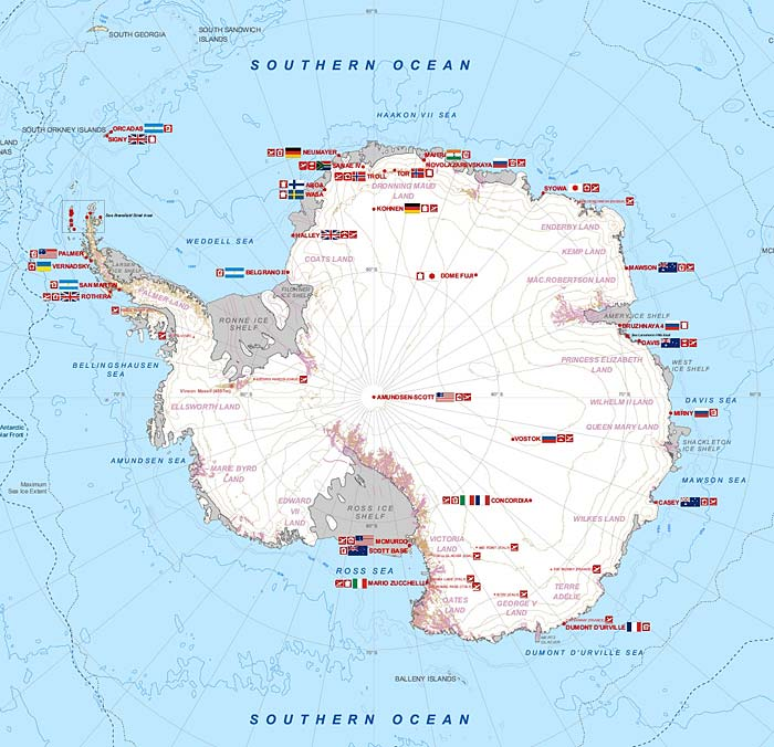 french southern territories singles French southern and antarctic lands's wiki: the french southern and antarctic lands[11] (french: terres australes et antarctiques françaises, taaf) is an overseas territory (french: territoire d'outre-mer or tom) of france.