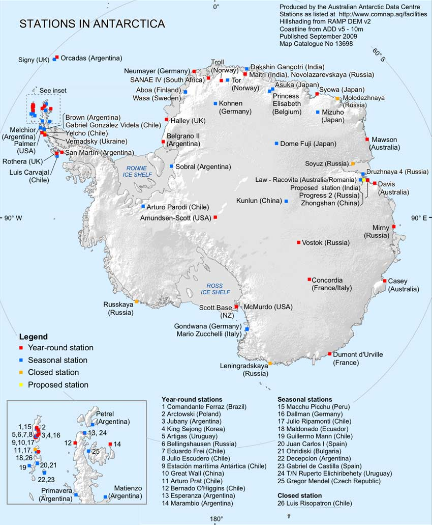 'Antarctica 3' from the web at 'http://discoverfrance.net/Colonies/Images/Maps/antarctica_map_scar-vlg.jpg'