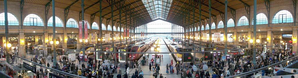 Paris 2015 Tat S
