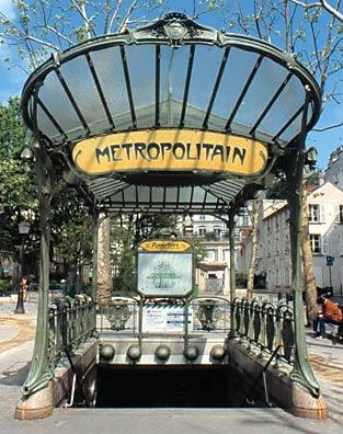 Art Nouveau in Alcoy